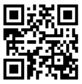 qrcode tavropos